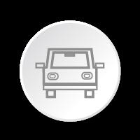 icons-car200