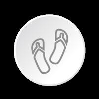 icons-legs200